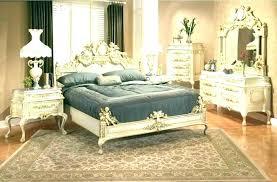victorian bedroom furniture. Victorian Bedroom Ideas Decor Style Furniture Designs Photos