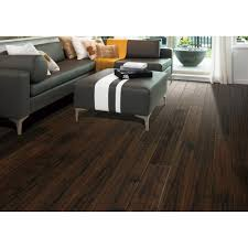 acacia ipe hand sed solid hardwood 3 4in x 4 3 4in 942800465 floor and decor