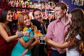 liquor liability insurance quote