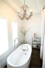chandeliers bedroom small images of chandeliers bedroom design small chandeliers for bedrooms crystal chandelier for bedroom