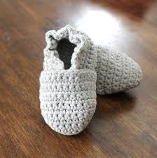 Crochet Baby Shoes Pattern Fascinating Tips To Consider While Planning To Crochet Baby Booties