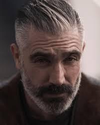 Raudur Personal Grooming Style En 2019 Coiffure Homme Cheveux