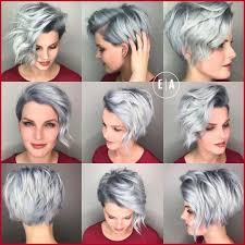 Easy Hair Color Ideas 479361 20 Cute Easy Hairstyles For Summer 2018