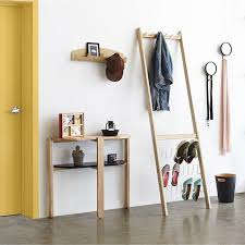 Coat And Shoe Rack Leanera Coat Shoe Rack 41