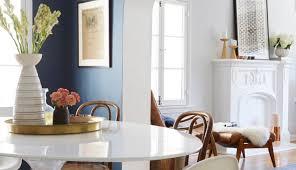 paint small gray matt room ideas design schemes color silk images for apartments decor b living