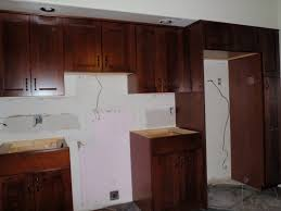 Kraftmaid Cabinet Sizes Kraftmaid Kitchen Cabinets Pricing