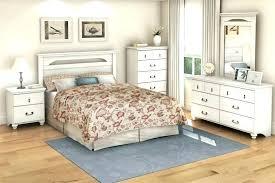 S White Washed Bedroom Furniture Sets – Justuswomen