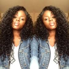 Alibaba グループ Aliexpresscomの からの リアーナ髪型アフリカ