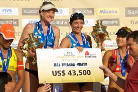 Image result for kerri walsh and misty may