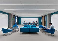 office design concepts. Rapt Studio Revamps Dropbox HQ In San Francisco. Find This Pin And More On Contemporary Office Design Concepts C