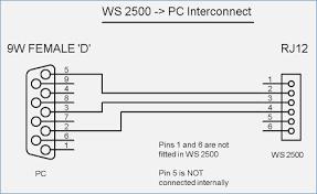 amazing rs232 wiring diagram db9 ideas schematic circuit diagram rs232 cable wiring diagram rs232 wiring diagrams wiring diagram