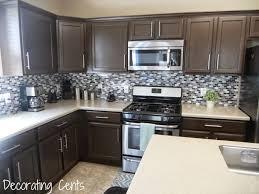 Design Your Own Kitchen Lowes Kitchen Inspiration Lowes Kitchen Cabinets Kitchen Cabinet Pulls