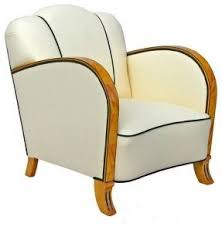 art moderne furniture. 10 inspirational art deco furniture pieces brabbu interior design moderne t