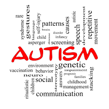 essay on autism spectrum disorder nutrients full text relationship  autistic spectrum disorder asd symptoms treatment hospital medication autistic disorder symptoms for autistic disorder