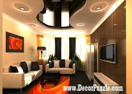 ceiling pop design for living room pop false ceiling designs for living room india