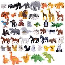 Лего Лев – Купить Лего Лев недорого из Китая на AliExpress