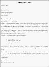 Resumes Titles Job Titles For Resume Unique Job Title Examples For Resume Example