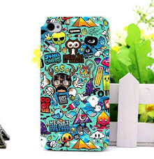 <b>Силиконовый бампер</b> чехол с принтом для Iphone 8 Plus Креатив ...