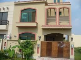 Small Picture House Designs In Pakistan 7 Marla 5 Marla 10 Marla 1 Kanal