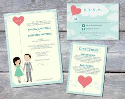 create a wedding invitation online create a wedding invitation in canva wedding invitations create
