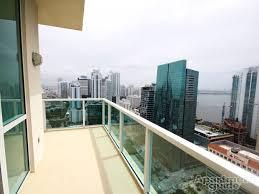One Broadway Apartments in Miami, FL