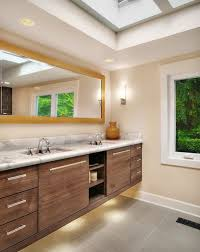bathroom led lighting ideas. view in gallery gorgeous bathroom vanity enhanced with smart use of serene lighting led ideas