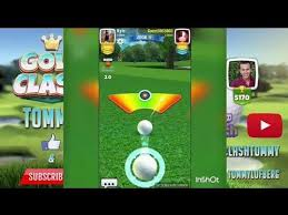 Wind Ring Chart Golf Clash Pin By Ashbgame On New Gameplays From Mobile And Video Games