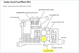 fantastic 180sx wiring diagram ensign electrical diagram ideas Ford Focus Fuse Box Diagram 180sx fuse box diagram lovely 180sx headlight wiring diagram