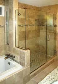 obscure glass shower doors. Obscure Glass Shower Door Remarkable Doors El Paso Mirrors Home Interior 19