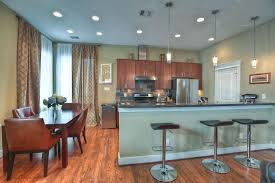 recessed lighting dining room. Perfect Dining Room Recessed Lighting Ideas And 13258 R