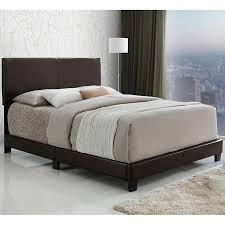 bed frame with mattress included. Unique With Throughout Bed Frame With Mattress Included H