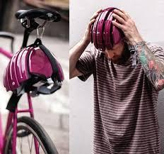 Carrera Foldable Helmet Size Chart New Carrera Bike Helmet Cycling Helmet Helmet Helmet Design