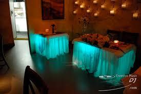 wedding table lighting. Click Wedding Table Lighting