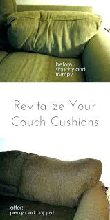 diy couch cleaner lovely couch cushion cleaner cushion best outdoor furniture cushion cleaner wonderful couch cushion diy couch cleaner