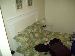 ... Trend Is A Double Bed The Same As A Full Bed 52 With Additional Home  Remodel ...