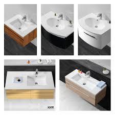 bathroom wash basin in india wash basin designs for dining room