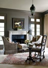full size of colors painting walls and trim diffe colors as well as painting doors
