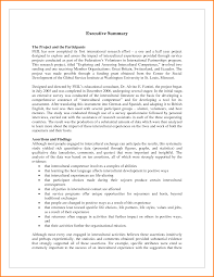 executive summary format for project report executive report template word business strategy template word