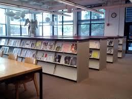 Environmental Design Library Home Environmental Design Library Tour Library Guides At
