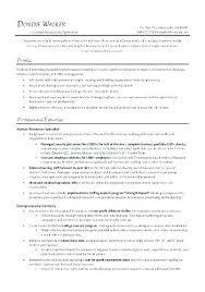 Corporate Recruiter Job Description For Resume It Tutorial Non How ...