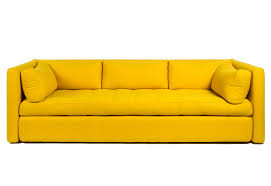 three seater couch. Unique Seater Hackney 3 Seater Sofa  Intended Three Seater Couch E