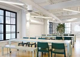 dezeen cisco offices studio. 6 Of 8; M-S-D-S Studio Project Shopify Dezeen Cisco Offices A