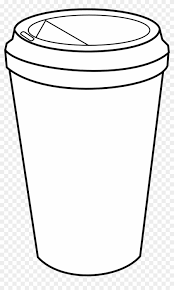Coffee Mug Free Coloring Pages For Cup Page 7943 Printables Caf Best