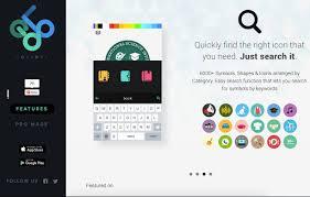 Apps Para Crear Tus Logos Y Flyers De Forma Profesional