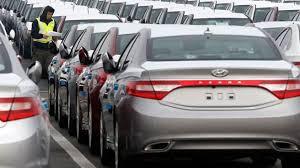 new car launches from hyundaiHyundai  TopNews