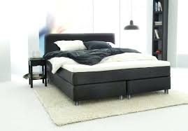 modern queen size bed frame home and furniture lovely modern queen bed of clay alder home