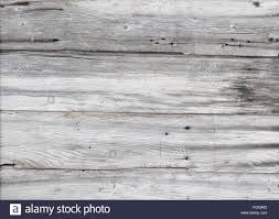 horizontal wood background. Grey Old Wood Background Horizontal Rustic 0