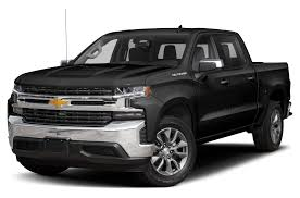 Used Cars for Sale at Gene Messer Chevrolet in Lubbock, TX ...
