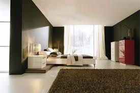 Master Bedroom Houzz Marvelous Master Bedroom Fair Houzz Bedroom Design Home Design Ideas