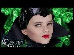 disney s maleficent makeup disney s maleficent makeup disney s maleficent makeup tutorial angelina jolie